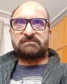 Amjad portfolio image5