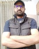 Amjad portfolio image3