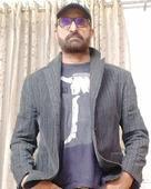Amjad portfolio image1