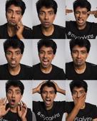 Shreys Divvaakar portfolio image3