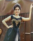 Priya Deshmukh portfolio image3