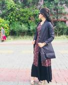 Priya Deshmukh portfolio image2