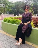 Priya Deshmukh portfolio image1