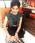 Priya Deshmukh portfolio image5