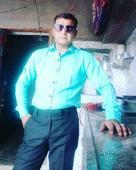 Suresh Hans  portfolio image4