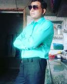 Suresh Hans  portfolio image3