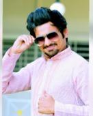 Vishal Adsul portfolio image3