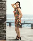 PRAMINDER Kaur portfolio image4