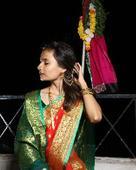 Prajakta Tapas portfolio image6