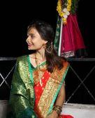 Prajakta Tapas portfolio image5