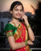Prajakta Tapas portfolio image2