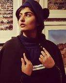 Gurleen Kaur portfolio image3