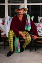 Kartikay shrama portfolio image6