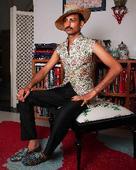 Kartikay shrama portfolio image4