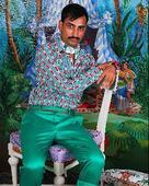 Kartikay shrama portfolio image3