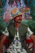 Kartikay shrama portfolio image1