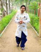 Hrizaan Kumar portfolio image5