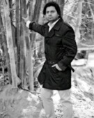 Hrizaan Kumar portfolio image3