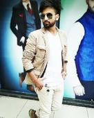Rohit Saini portfolio image4