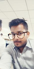 Gnaneshwar Jadhav portfolio image1