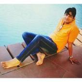 Rishi portfolio image3