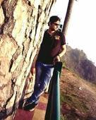 Rishi portfolio image2