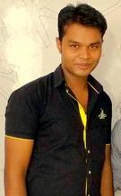 Sunil Kumar Rathaur portfolio image4
