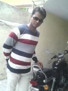 Sunil Kumar Rathaur portfolio image3
