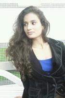 bhavna Sharma portfolio image6