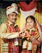 Gondesi Sandeep portfolio image6