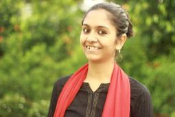 Ushasi Chatterjee portfolio image1
