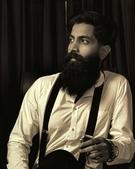 Raghav Gautam portfolio image4