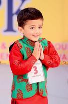 Bunny Singh portfolio image5