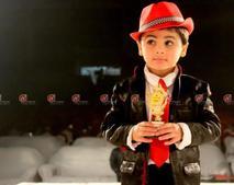 Bunny Singh portfolio image3