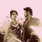 Satyanshu Pandey portfolio image4
