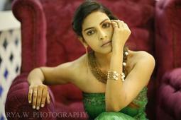 Arya wadwalkar  portfolio image2