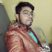 aamir bari portfolio image2