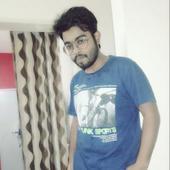 aamir bari portfolio image1