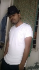 aamir bari portfolio image4
