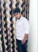 aamir bari portfolio image3