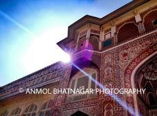 anmol bhatnagar portfolio image3
