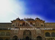 anmol bhatnagar portfolio image1