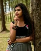 Avijit Mitra portfolio image4