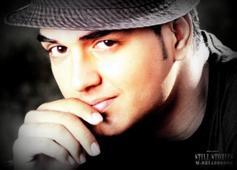 Karan Soni portfolio image5