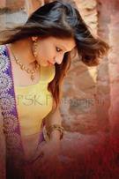 Ganesh Gusain portfolio image4