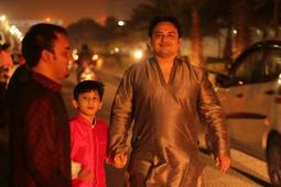 Ganesh Gusain portfolio image2