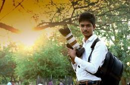 Ravinder portfolio image3