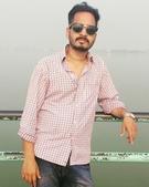 Nitin Sharma portfolio image3