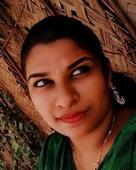 Sruthi portfolio image3