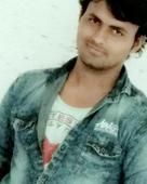 Ankit Singh portfolio image4